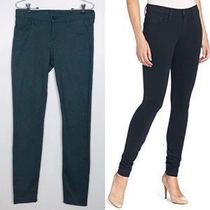 Kut From The Kloth Ultra Skinny Jennifer Jeans